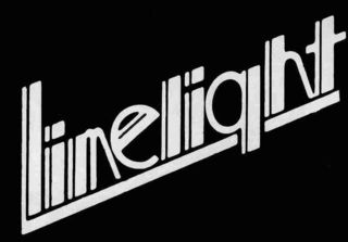 The Limelight Atlanta Logo